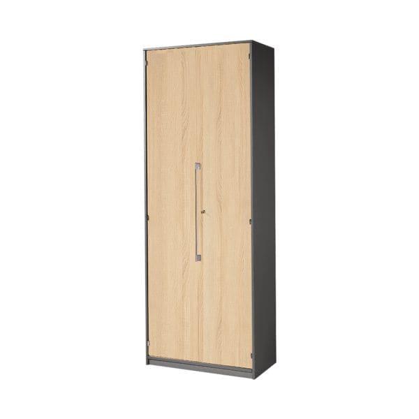 wellem bel kleiderschrank hyper bei otto office. Black Bedroom Furniture Sets. Home Design Ideas