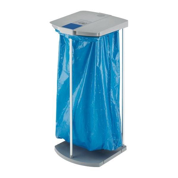 Hailo Müllsackständer »ProfiLine MSS XXXL« 120 Liter