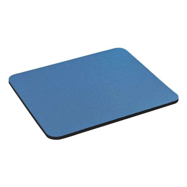 Fellowes Mousepad »Standard«