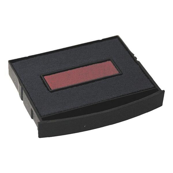 Colop Ersatzstempelkissen »E/2100/2«