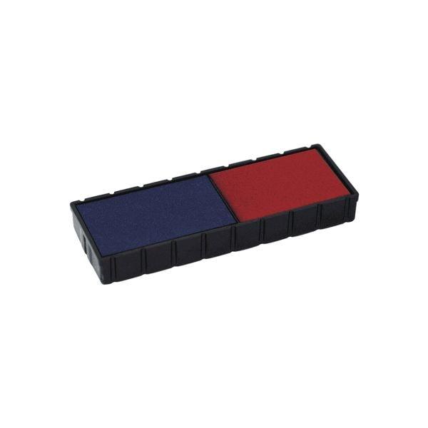 Colop Ersatzstempelkissen »5,5 x 0,8 cm«
