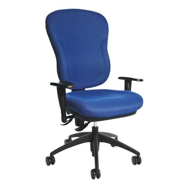 Bürostuhl Topstar »Wellpoint 30 SY« ohne Armlehnen