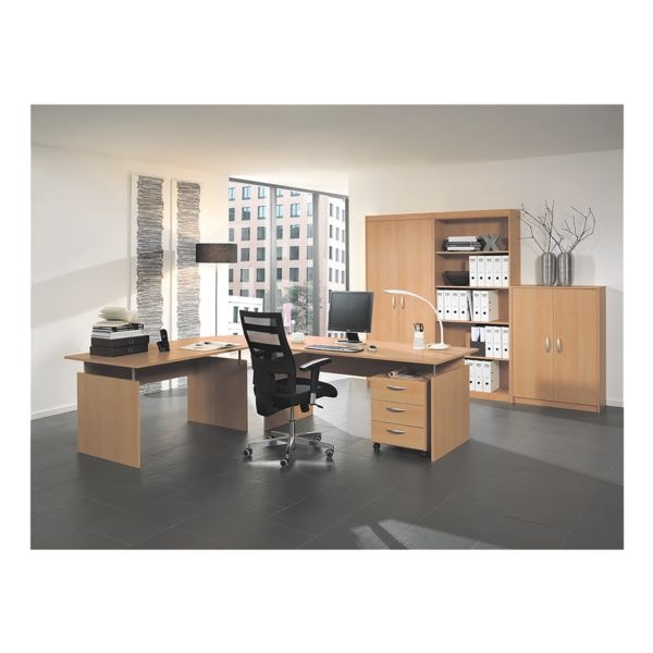 m belprogramm bei otto office g nstig kaufen. Black Bedroom Furniture Sets. Home Design Ideas
