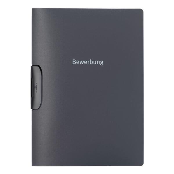 Durable Bewerbungsmappe »Duraswing«