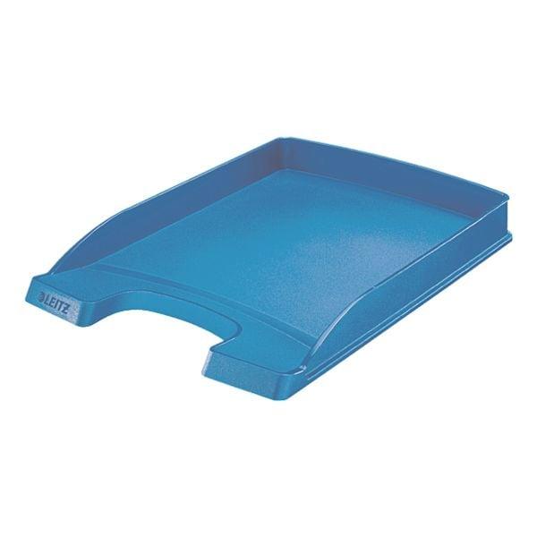 Leitz Recycle 5227 Briefablage dunkelblau