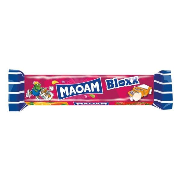 MAOAM 3er-Pack Kaubonbon »Maoam«