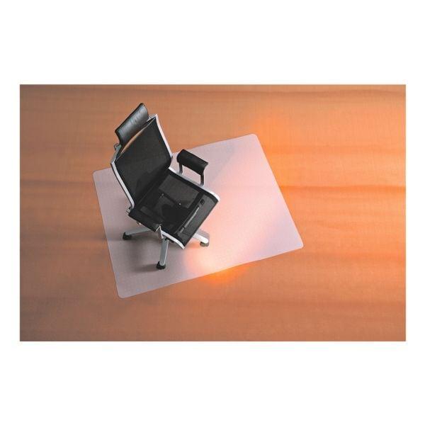 bodenschutzmatte f r teppichb den polypropylen rechteck 120 x 200 cm bsm bei otto office. Black Bedroom Furniture Sets. Home Design Ideas