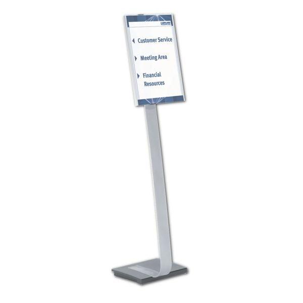 Durable Infoständer »Info Sign 481323«
