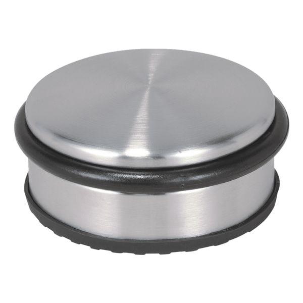 Türstopper »Disc«