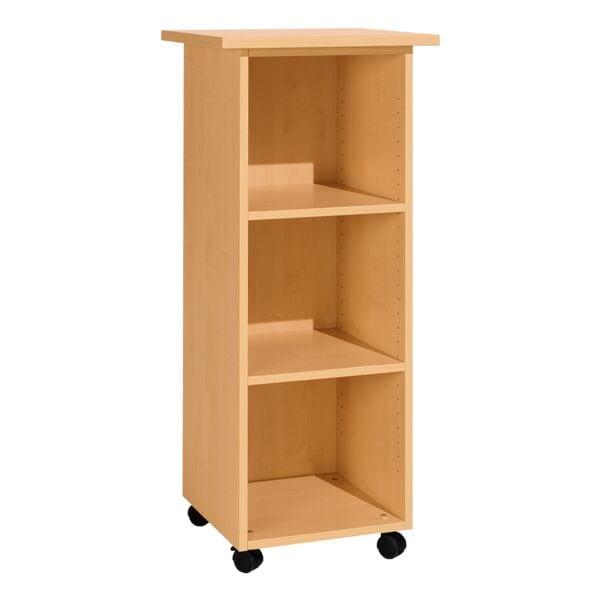 b rowagen bei otto office g nstig kaufen. Black Bedroom Furniture Sets. Home Design Ideas