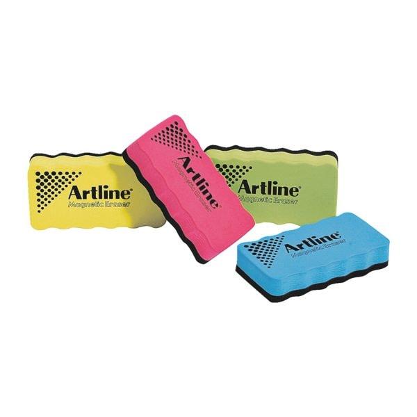 Artline Whiteboard-Schwamm