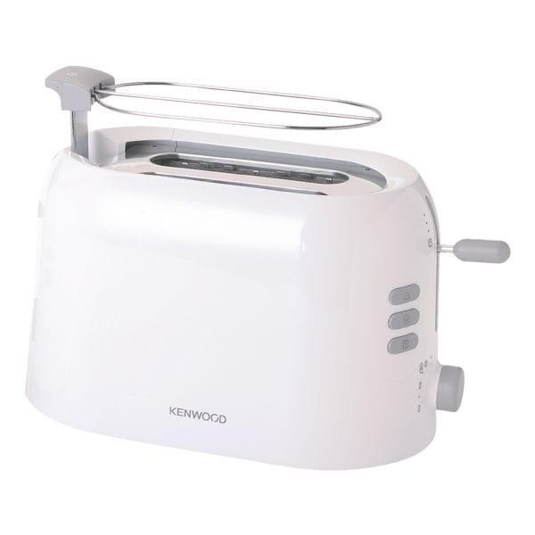 Kenwood Toaster »TTP 220«