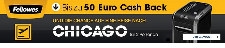 Bis zu 70 Euro Cashback