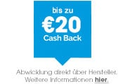 Cashback auf Fellowes Büromaschinen