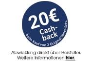 Samsung Toner Cashback