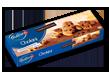 Gratis Cookies