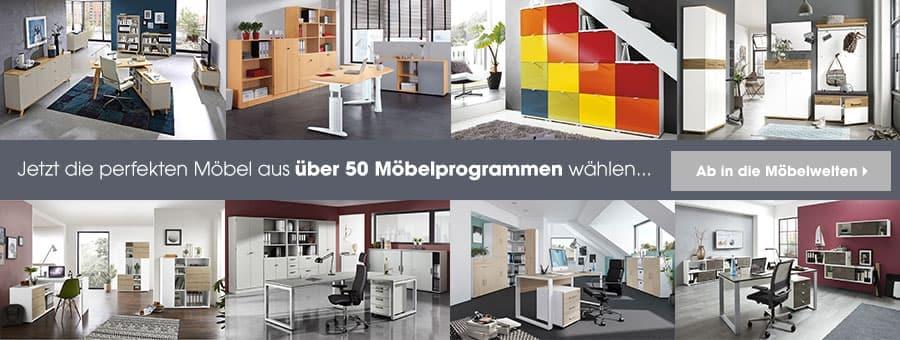 Büromöbel - Bei OTTO Office günstig kaufen.