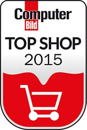 Computer Bild - Top Shop 2019