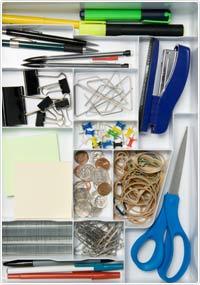 Büromaterial bestellen  Ratgeber Büromaterial