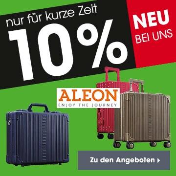 10% Aleon