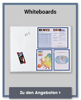 Whitebords