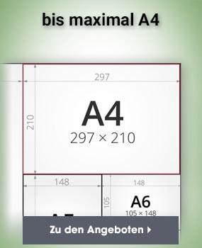bis maximal A4