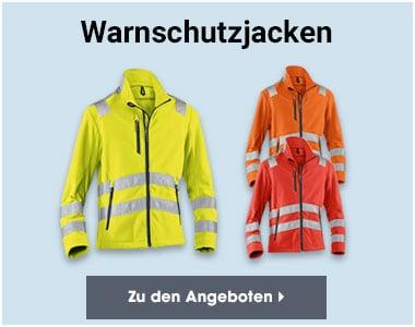 0402_Warnschutzjacken