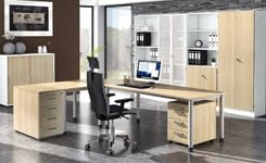 Otto Office Bürobedarf Bürotechnik Und Büromöbel